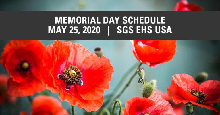 ehs_memorial_day2020