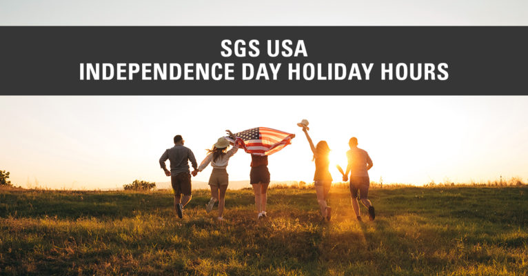SGS-SM-Link-July4th-1200x627px_062320